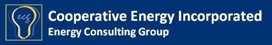Energy Consulting Group